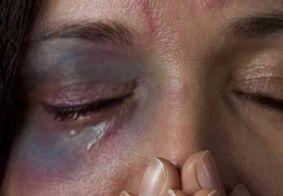 Pesquisadora paraibana cria aplicativo que calcula risco de violência doméstica