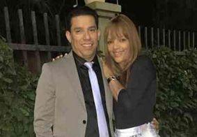 Advogado diz que marido de Flordelis foi envenenado