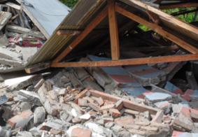 Governo da Indonésia confirma 1.948 mortes após terremoto e tsunami