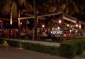 Programa para reabertura de bares e restaurantes de forma segura vai investir 40 milhões em estabelecimentos de todo o Brasil