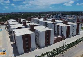 Conselho do FGTS reduz juros no crédito imobiliário para o Norte e Nordeste; saiba mais