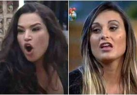 """Internautas elegem Raissa Barbosa como """"A nova Andressa Urach"""""""