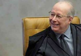 Ministro pede que gravação citada por Moro seja entregue em 72 horas