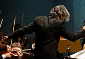 Festival de Música Clássica termina neste sábado (30)