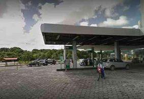 Litro da gasolina começa ano R$ 0,20 mais caro e reajuste revolta consumidores; veja