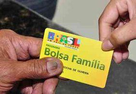 """Auxílio Brasil deve beneficiar 17 milhões; saiba mais sobre o """"novo Bolsa Família"""""""