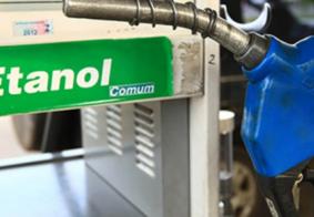 Queda no preço do petróleo deve reduzir competitividade do etanol no Brasil
