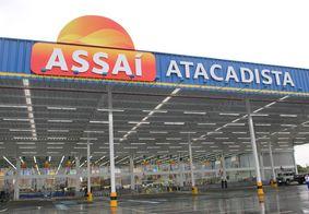 Nova loja do Assaí deve gerar 400 vagas de emprego na Paraíba; executivo dá detalhes do empreendimento