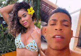Ex-namorado de blogueira nega ter sido autor do vazamento de vídeo íntimo; confira