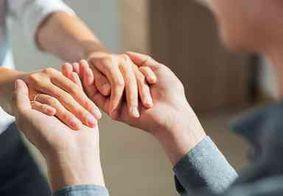 Pesquisa da UFPB aponta dificuldade de adolescentes em ter empatia; veja