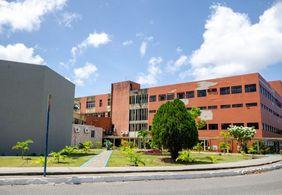 UFPB oferece 60 vagas em curso preparatório para o Enem; veja edital