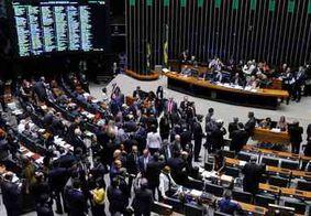 Congresso Nacional teve a maior renovação das últimas décadas
