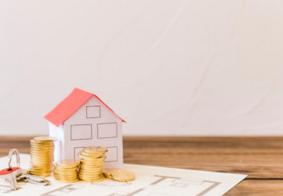 Nova modalidade de financiamento imobiliário é ou não vantajosa? O Tambaú Imóveis responde