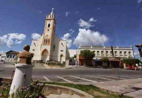 Vereadora é presa suspeita de compra de votos em Alagoas