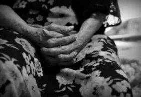 Aplicativo pode diagnosticar Alzheimer 10 anos antes dos primeiros sintomas