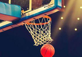 Time de basquete master está se preparando para Campeonato Paraibano