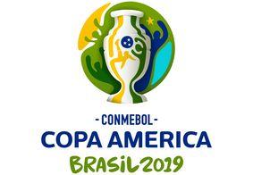 Renda da Copa América já passa de R$ 100 milhões