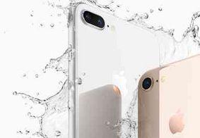 Atualização do iOS pode causar bug no Iphone?