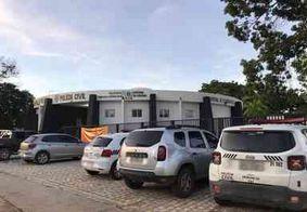 Jovem é estuprada dentro de casa por dupla encapuzada na Paraíba