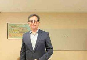 """Limites da publicidade na advocacia: Ruy Dantas diz que a OAB peca ao permitir que """"qualquer neófito"""" crie conteúdo para advogados"""