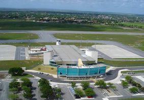 Você viu? Empresa espanhola vai administrar aeroportos da Paraíba