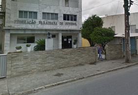 FPF aciona clubes para reunião sobre retorno dos jogos no Paraibano 2020