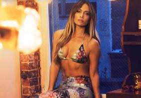 Jennifer Lopez é processada em R$ 615 mil por publicar foto de noivo