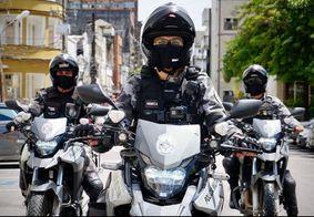 Evento clandestino causa aglomeração e termina com a prisão 14 pessoas na PB