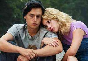 Casal Riverdale: Lili Reinhart e Cole Sprouse terminam namoro após 3 anos, diz site