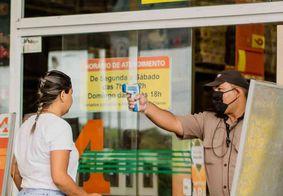 Saiba o que volta a funcionar a partir desta segunda (5) na Paraíba