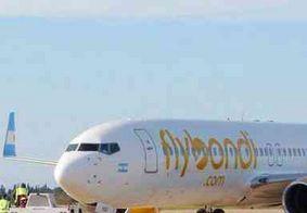 Companhia aérea 'low cost' é autorizada a operar no Brasil
