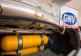 PBGás reúne donos de postos e apresenta redução de 16,9% na tarifa do GNV
