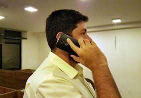Multas por quebra de fidelidade em planos de telefonia são suspensas por lei na PB