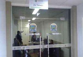 Polícia Federal prende deputado e investiga governador do Mato Grosso do Sul em esquema de pagamentos de propina