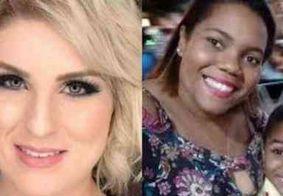 Caso Miguel: família pede indenização de quase R$ 1 milhão à Sari Corte Real