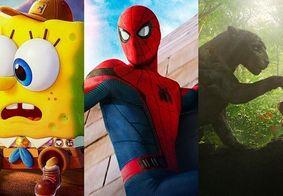 Não tem Disney+? 9 filmes na Netflix para ver em família