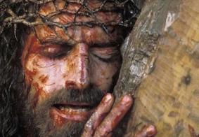 """""""A Paixão de Cristo"""" terá continuação; filme deve ser mais 'chocante' que o primeiro"""