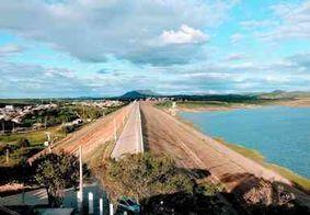 Governo destina R$ 3,7 milhões para implantar sistema de distribuição de água no Sertão da PB
