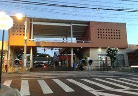 Mercado Central de João Pessoa
