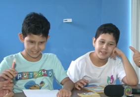 Vídeo: no Dia Mundial de Conscientização do Autismo, a luta contra o preconceito é de todos