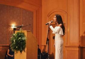 Grupo Now United anuncia nova integrante: conheça Nour Ardakani