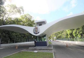 UFPB terá expediente normal nesta quinta-feira, dia 05 de agosto