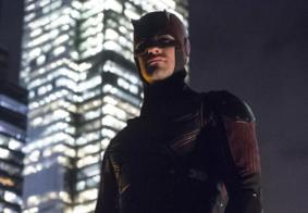 Direitos do Demolidor retornam para Marvel e fãs querem Charlie Cox de volta