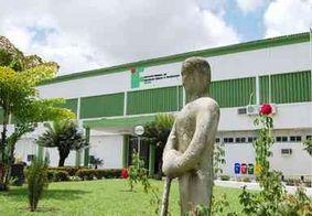IFPB encerra inscrições para 1.570 vagas em cursos superiores