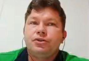 Fábio Lima