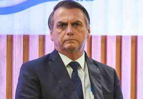 Bolsonaro diz não responder por atos de Paulo Guedes após declaração sobre domésticas na Disney