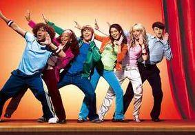 Atores de High School Musical farão live durante quarentena