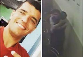Acusado de matar radialista após abraçá-lo vai à júri popular em Campina Grande