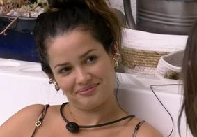 Globo planeja futuro de Juliette na emissora após BBB 21, diz site