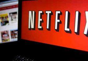 'História de um Casamento' e 'O Irlandês' marcam domínio da Netflix no Globo de Ouro